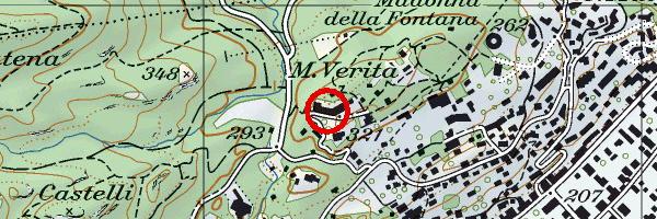 Monte Verità Ascona Casa Anatta con B.Reichlin C. Zanetti
